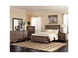 gray and brown bedroom modern transitional gray brown bedroom