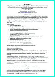 Substance Abuse Counselor Resume Sample by Csr Resume Or Customer Service Representative Resume Include The