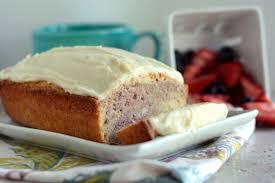 starbucks raspberry swirl pound cake recipe
