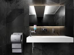 schieferfliesen im badezimmer stonenaturelle - Badezimmer Schiefer