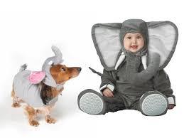 Pictures Halloween Costumes Babies Babies Dogs Matching Halloween Costumes Baby