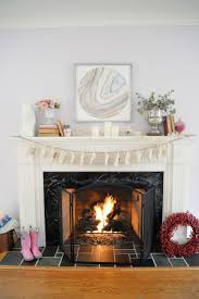 Images Of Traditional Living Rooms With Fireplaces 57 Best Colonial House Living Room Images On Pinterest