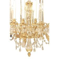 Lotus Chandelier Capiz Lotus Chandelier Light Collections Light Ideas