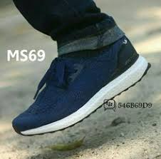 Jual Insole Nike adidas ultra boost uncaged shoes adidas ultra boost