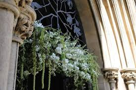 wedding flowers london church flowers london wedding jpg