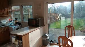 Bedroom House Great Value 4 Bedroom House In Crystal Palace Se19 Dot Dot Dot