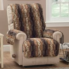 Queen Anne Wingback Chair Leather Chairs Chesterfield Saxon Queen Anne High Back Wing Chair Zebra
