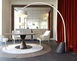 484 best floor lamp 落地灯 images on pinterest floor lamps lamp