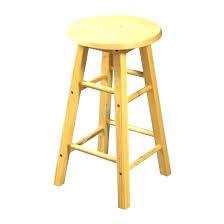 ikea metz cuisine tabouret de bar ikea ikea chaise de bar tabouret blanc ikea best
