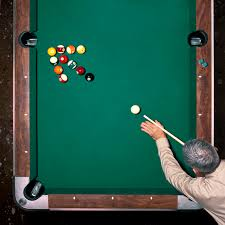 Pool Table Jack How To Play Pool Like The Pros Tips And Techniques