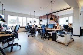 Office Design Idea Interior Design Enchanting Corporate Office Design Trends Trends