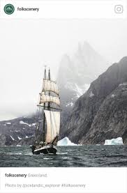 591 best segelschiffe images on pinterest boats sail boats and