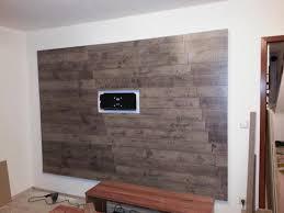 Schlafzimmer Ideen Mit Fernseher Die Besten 25 Tv Wand Zum Selber Bauen Ideen Auf Pinterest