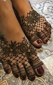 25 spraakmakende ideeën over bruiloft henna op pinterest mehndi