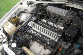 modified toyota corolla 1990 1990 toyota corolla sx seca 4age build thread boostcruising