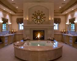 Best Design Bathroom Vanity Images On Pinterest Dream - Dream bathroom designs