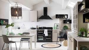 meubles de cuisine conseils pour acheter et relooker côté maison