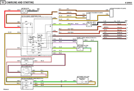 mg zr wiring diagram on mg images free download wiring diagrams