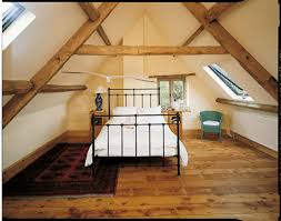 how to convert a garage into bedroom without removing the door car
