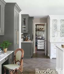 ideas for kitchen colours kitchen ideas kitchen colour schemes 2016 kitchen cabinet color