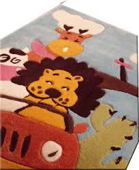 tappeti per bambini disney tappeti per bambini disney tappetomania