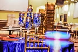 table centerpiece rentals wholesale wedding flower options diy centerpiece rentals click