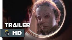 halloween h20 twenty years later official trailer 1 1998