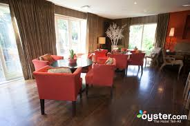 champagne dining room furniture champagne bar at the gilpin hotel u0026 lake house oyster com