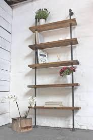 Bauhaus Sectional Sofa by Best 20 Bauhaus Regale Ideas On Pinterest Regale Unter Treppen