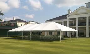 tent rentals jacksonville fl frame tent 30 foot wide rentals jacksonville fl where to rent
