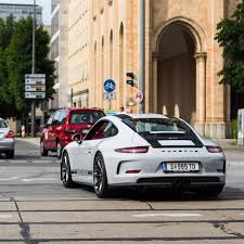 porsche nardo grey porsche 911r pts asphalt art pinterest porsche 911 and cars