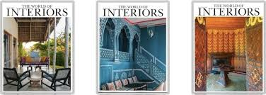 collection best interior magazines photos the latest