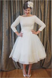 50 s style wedding dresses vintage style bridesmaid dresses 2017 wedding ideas magazine