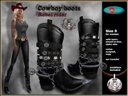 womens size 12 black cowboy boots tips in choosing black cowboy boots for