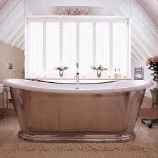 Used Walk In Bathtubs For Sale Bathtubs Idea 2017 Walk In Tubs For Sale Walk In Tubs For Sale