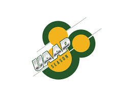 Thoughts on ABS CBN Sports Changes to UAAP Men s Basketball