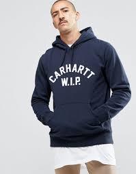 carhartt wip men hoodie uk online shop carhartt wip men hoodie