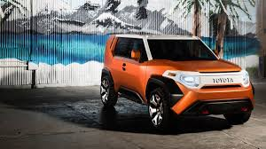 toyota ist wikipedia why you should buy the all new 2018 subaru crosstrek outside online