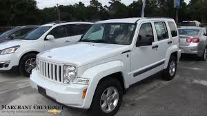 green jeep liberty renegade 2011 jeep liberty 4x4 5 years later review u0026 reveal condition