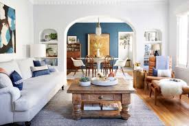 Is Livingroom One Word How To Style A Reading Nook Emily Henderson