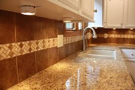azas brown samara 6x6 tile with azteca mocha canyon ridge natural