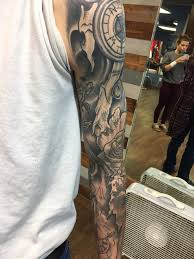 ink u0026 iron tattoos sioux falls south dakota facebook
