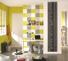 tipps für wandgestaltung tipps fr wandgestaltung jugendzimmer gut on moderne deko ideen mit
