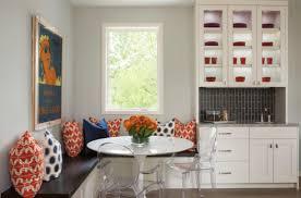 Flat Paint For Bathroom Color Spotlight U2013 Benjamin Moore Gray Owl Rowe Spurling Paint