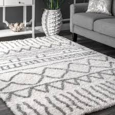 Black And Beige Rug Grey 3x5 4x6 Rugs Shop The Best Deals For Oct 2017 Overstock Com