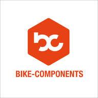 Bike-components.de (овсянка заказов)