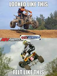 Quad Memes - just for fun yamaha yfz450 forum yfz450 yfz450r yfz450x forums