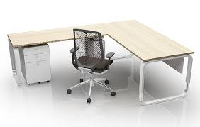 Cheap Office Desks Sydney Office Furniture Sydney Codess