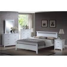 Domayne Bedroom Furniture Bedroom Furniture U2013 Beds Bed Bed Frames Bedheads Domayne