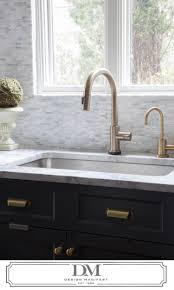Bronze Kitchen Cabinet Knobs Cabinet Hardware Champagne Bronze Cabinet Ideas